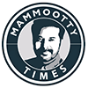 Mammootty Times
