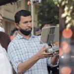 ജോഷി സുരേഷ് ഗോപി കൂട്ടുകെട്ട് വീണ്ടും…'പാപ്പൻ' ഷൂട്ടിംഗ് ആരംഭിച്ചു.